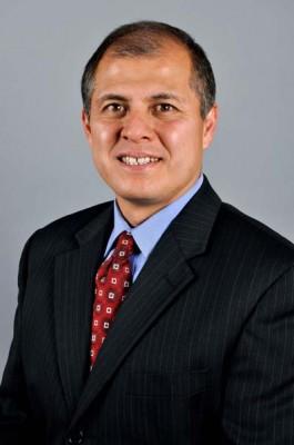 Jesse Torres