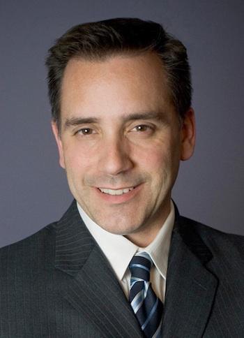 Carlos Valdes Headshot_web
