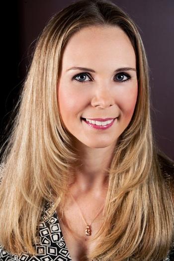 Vanessa Vidal (HeadShot 2012)_1_web