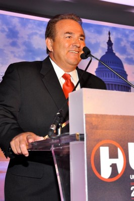 Donald Salazar