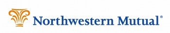 11984974-northwestern-mutual