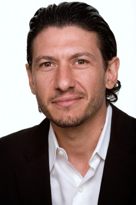 Gonzalo Del Fa_v2