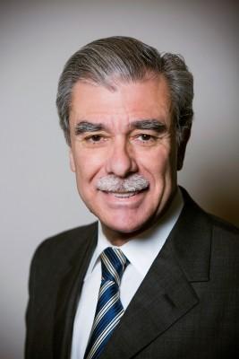 Carlos-Gutierrez_v2