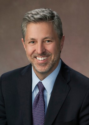 Alan Quintero serves as senior vice president of the Americas at Transocean Ltd. Quintero joined Transocean in December 2010 after 17 years with Atwood Oceanics.