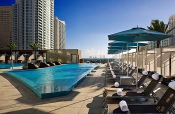 RESIZED_16th Floor Pool Deck