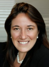 "Fabiana Lacerca-Allen is president of Ethiprax LLC and director of the board and audit committee member at ArthroCare Corporation. She was featured in Hispanic Executive's ""Best of 2013."""