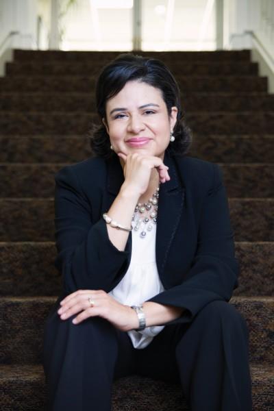 Maria Diaz-0174_v2