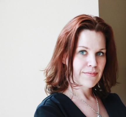 Tanya Avila, general counsel at SecureNet