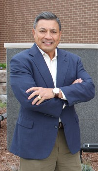 A.B. Cruz, Vice President and General Counsel, Emergent BioSolutions, Inc.