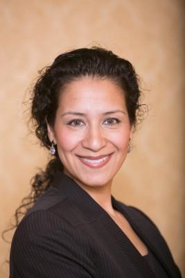 Monica Marquez, Senior Vice President, Bank of America Merrill Lynch