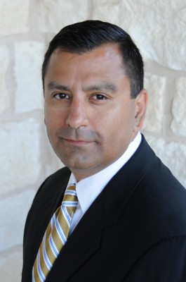 Christopher Martinez, Cofounder and Partner, StoneTurn Group