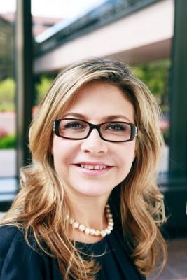 Karin Headshot_v2