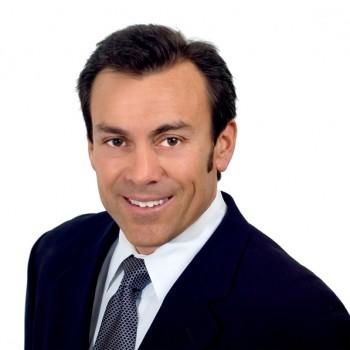 Gabriel Sandoval Chief Legal Officer Deem