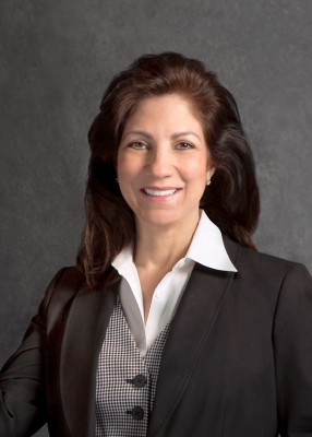 Jennie Salazar Founder & Managing Attorney The JL Salazar Law Firm