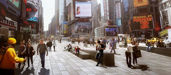 201001_NY_N2