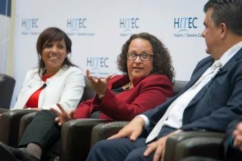 HiTEC magazine photos-56_V2