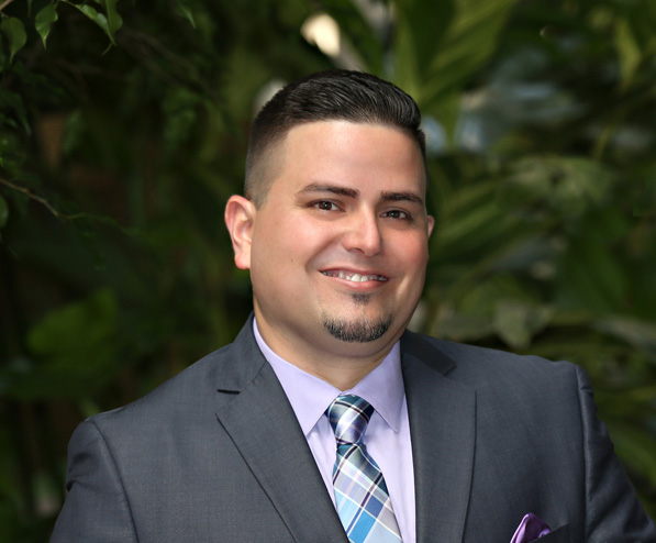 fueling supplier diversity hispanic executive