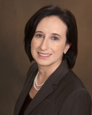 Alicia robles de la lama General Counsel and Chief Compliance Officer Gastro Health