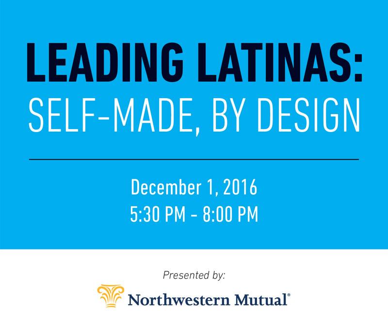 leading-latinas_web