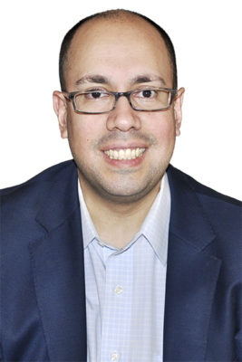 Arturo Rodriguez Piksel