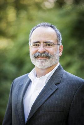 Domingo Lopez Biogen