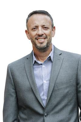 Juan Carlos Perez Pfizer
