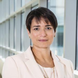 Maria Rivas LCDA