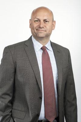 Terry Jimenez Tronc