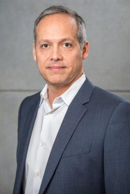 Alejandro Rivero Samsung Electronics America