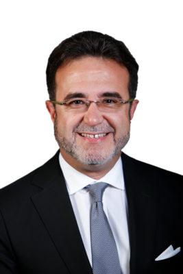 Emilio Pardo Jackson