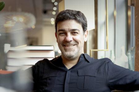 Gustavo Razzetti Liberationist