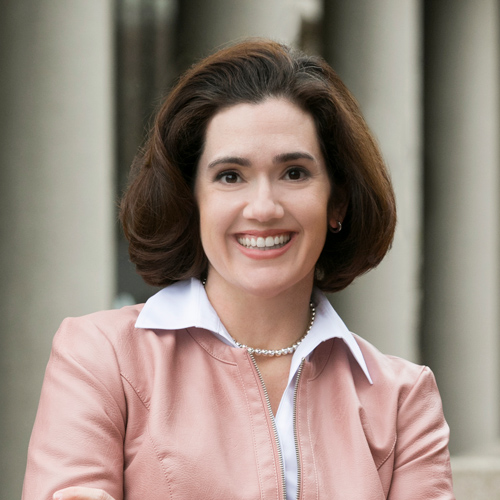 Maria Gonzalez Calvet General Electric