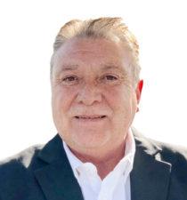 Victor Hernandez DoubleTree