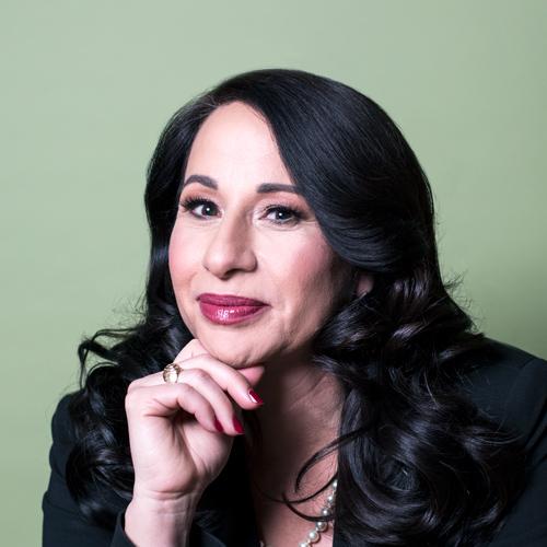 Veronica Muzquiz Edwards InGenesis