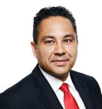 Herb Mazariegos BMO Harris