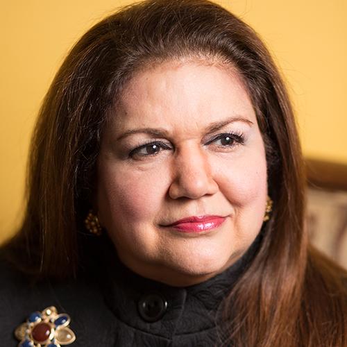 Kim Casiano Ford