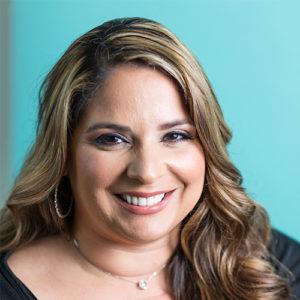 Michelle Martinez Reyes Greenspoon Marder
