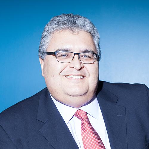 Victor Arias