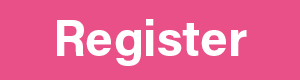Pink register button