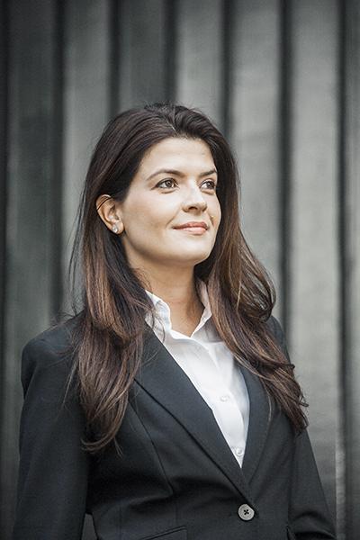 Christiane De Carvalho Acxiom