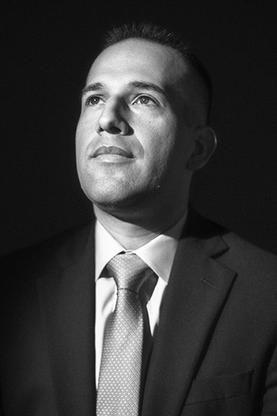Jonathon Hernandez Goldman Sachs