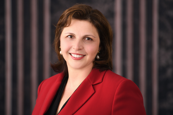 M. Carolina Rivas Bci Securities
