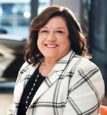 Peggy Turner Toyota