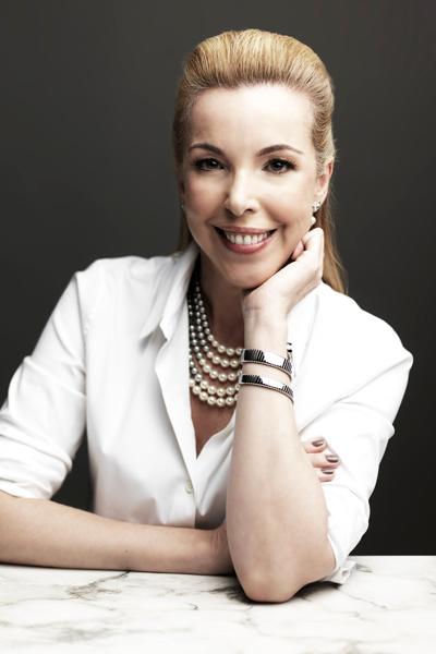 Eva Hughes Adira Consulting