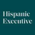 Hispanic Executive
