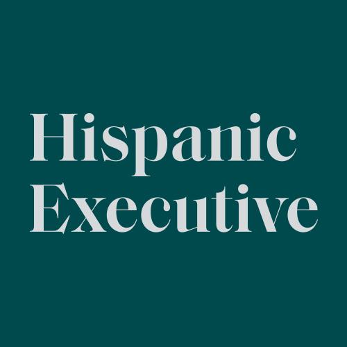Hispanic Executive
