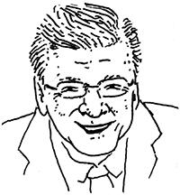 Berto Guerra