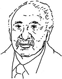 Max Navarro