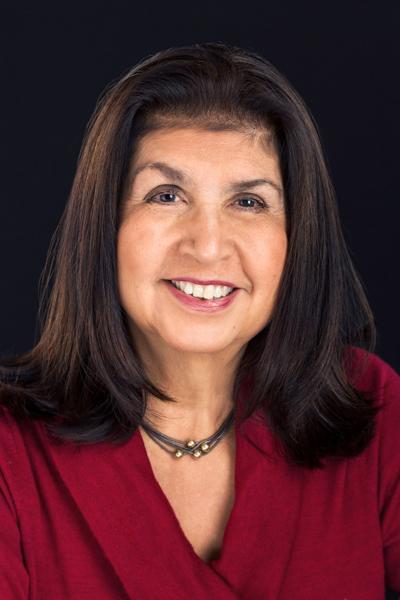 Phyllis Barajas Conexion