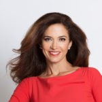 Claudia Romo Edelman, Founder, We Are All Human